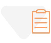Icon Anamese-Fragebogen